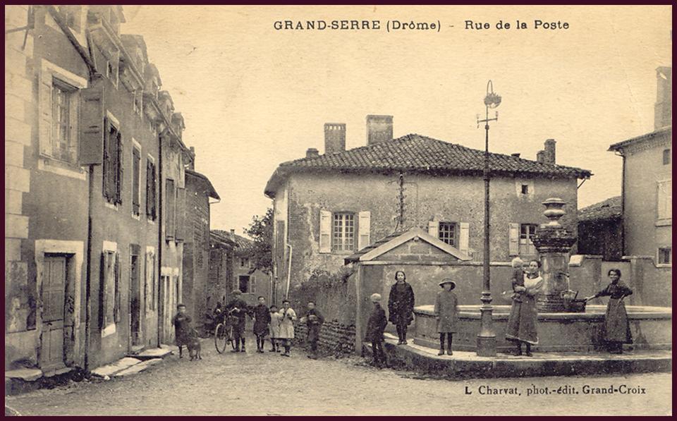rue-de-la-poste